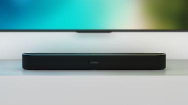 Sonos Beam Review