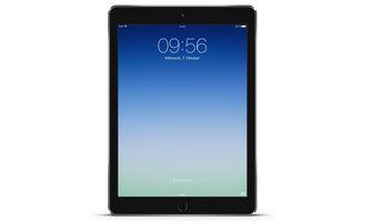 iPad Air 2 Groupdeal