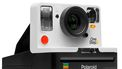 Polaroid onestep 2 AliExpress instant camera
