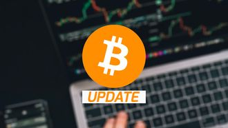 Bitcoin Crypto update