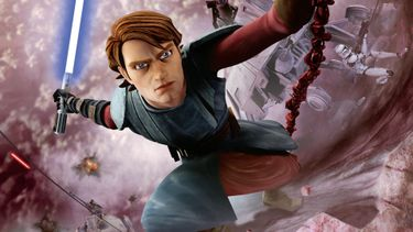 Star Wars Clone Wars Disney Plus afleveringen