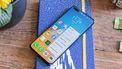 Huawei P40 Pro overzicht