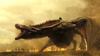 Game of Thrones komt naar HBO Max 2