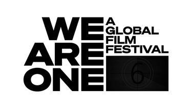 YouTube filmfestival