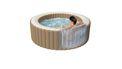 Aldi whirlpool