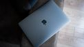 M1 Macbook Pro Apple