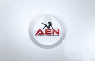 AEN Adult Entertainment Network
