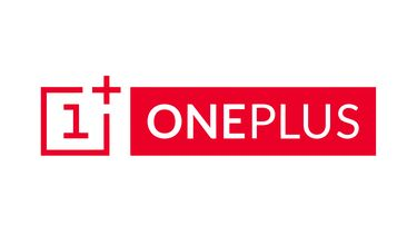 OnePlus 7T renders OnePlus 8