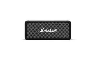 Marshall Emberton Bluetooth speaker
