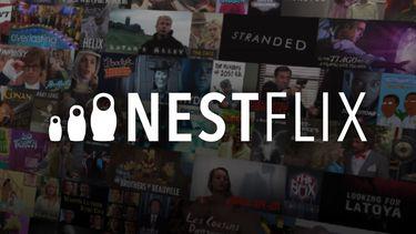 Nestflix Netflix