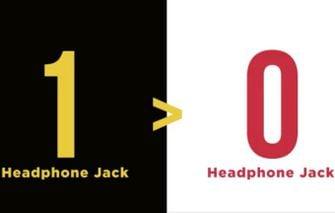 Xiaomi Pocophone F1 vs OnePlus 6T