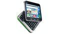Motorola Flipout MB5111