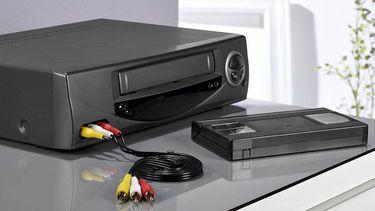 Lidl USB videograbber