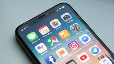Beste Apps iOS Android