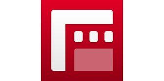 Filmic Pro app Play Store