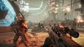 Killzone Shadowfall PS5