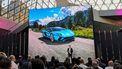 Oppo Lamborghini partnership