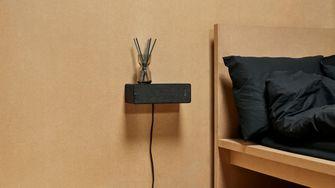 Symfonisk: samenwerking Ikea en Sonos