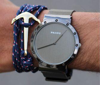 horloge Paidu