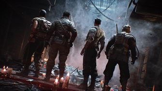 Call of Duty Black Ops 4 kopen