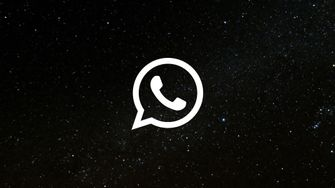 WhatsApp-Dark-Mode-iPhone-16x9