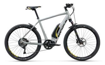 Koga Pace SX e-bike