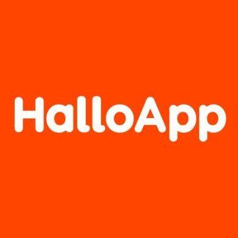 HalloApp WhatsApp
