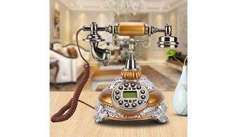 telefoon AliExpress