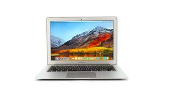 Apple Apple Macbook Air A1466