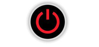 Google Play Flashlight widget Android