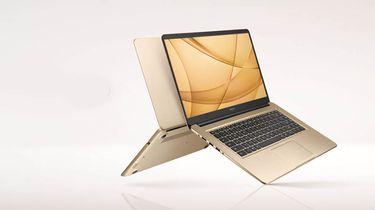 Huawei MateBook D 15,6 inch