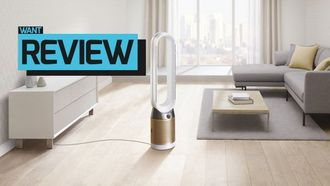 Dyson Pure Cool Cryptomic