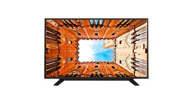 TOSHIBA 43U2063DG 4k tv Kruidvat
