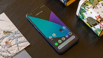 Realme 6 review uitgelicht