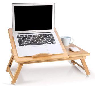 laptopstandaard Ali