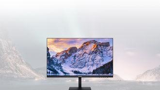 Huawei Monitor AD80 23.8