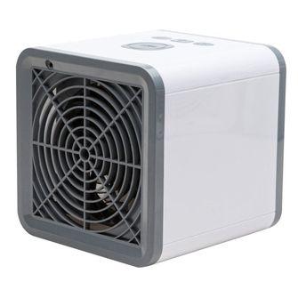 Watshome Air Cooler Kruidvat