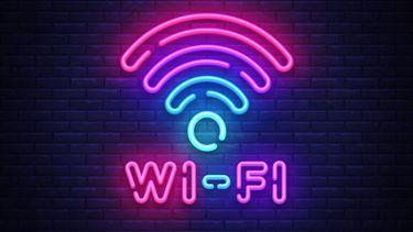 Wifi Extenders AliExpress wifi 6