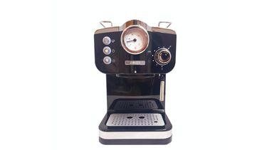 Groupdeal espressomachine Zanussi