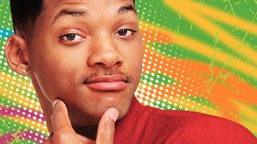 Netflix Will Smith The Fresh Prince Of Bel-Air