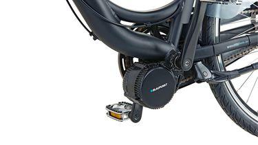 Prophete e-bike Lidl