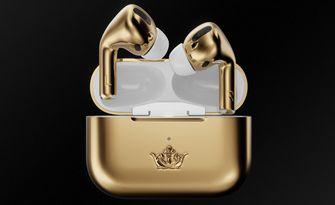 Apple Aripods Pro