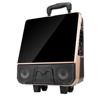 karaoke trolley AliExpress