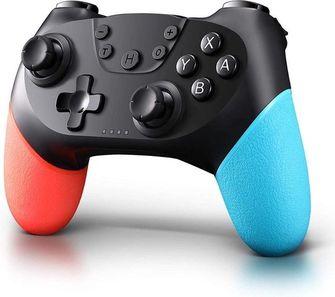 Draadloze controller voor Nintendo Switch