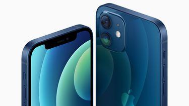iphone 12 apple Amazon