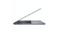 Apple MacBook Pro i1 Groupdeal