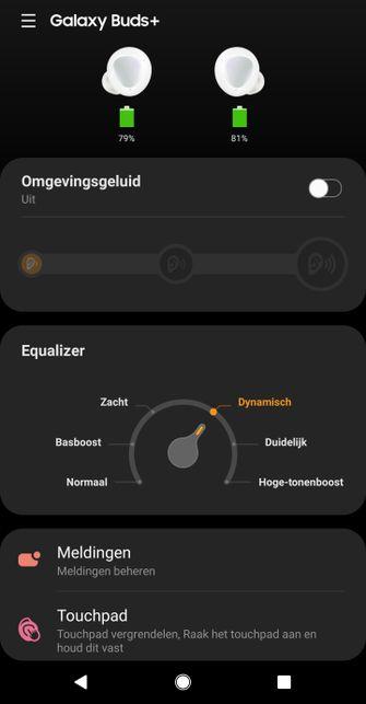 screenshot wearable app