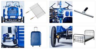 bol.com elektrische auto