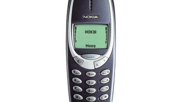 Nokia 3310 AliExpress