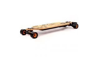 Evolve Bamboo GT Series